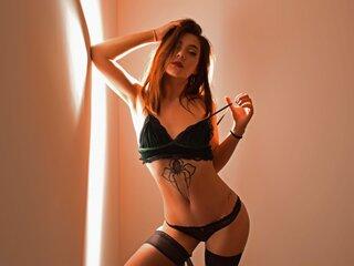 Pussy livesex EmilySanderson