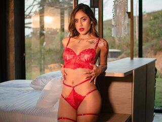 Naked jasminlive EmilyStockman