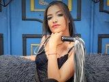 Xxx shows EmperatrizWinsor
