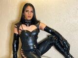 Livejasmin.com naked EstellaMcBride