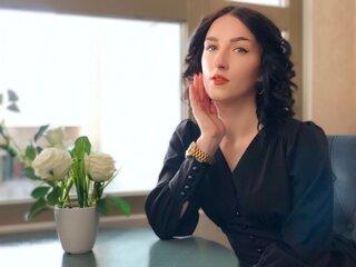 Livejasmin.com webcam FlorenceRid