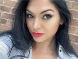 Lj livejasmin.com FreyaBlaze