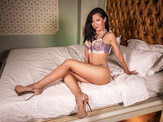 Jasmine xxx GiannaRossi