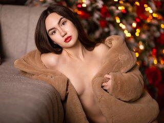 Livejasmin.com jasmin GigiBennet