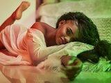 Livejasmin.com webcam GiselleMina