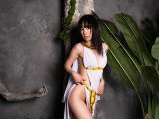 Livejasmin nude HannahKaren