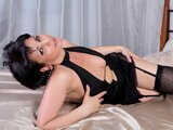 Camshow videos HazelWoods