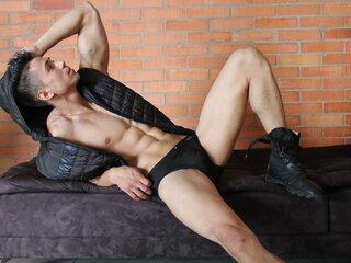 Livejasmin.com nude JACKHARDEST