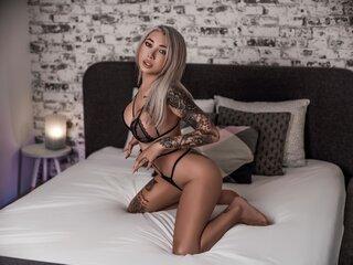 Naked adult JeniferCruz