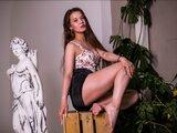 Livejasmin.com livejasmine JennieBraun