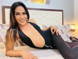Jasmin amateur JessieAlzola