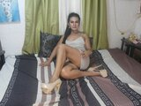 Recorded camshow JewelSmith