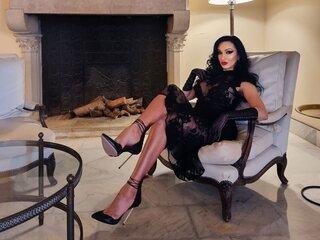 Webcam private JoleneLaCroix
