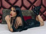 Livejasmin.com cam JulietaReyes