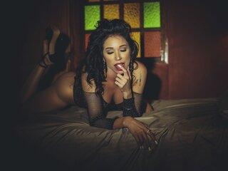 Jasmine hd JulietaRoman