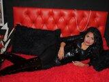 Photos video KamilaSantos