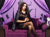 Jasmine live KandyMiller