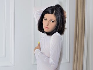 Recorded livesex KarolinaOrient