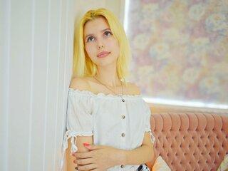 Livejasmin.com online KatieKeat