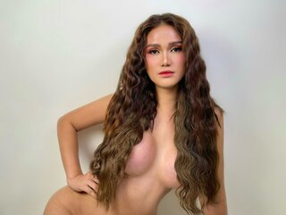 Sex recorded KatrinaWilson