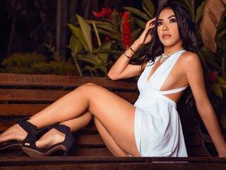 Jasmine lj KeylaVenegas