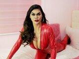Webcam jasmin LetiziaVega