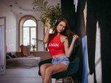 Jasmin xxx LexiLavigne