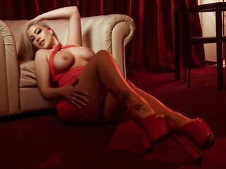 Naked videos LidiaVeil