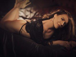 Sex jasmine LouiseCrosby