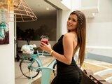 Private webcam LuciaBellini