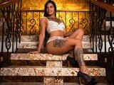 Sex shows LynTaylor