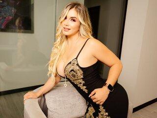Pictures show ManuelaMelo