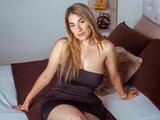 Cam jasmine MaraDumont