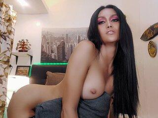 Sex free MariaAnastacia