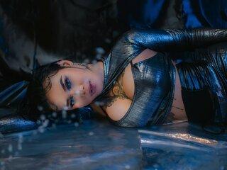 Free videos MariaTuazon