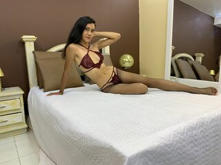Toy real MariamCortez