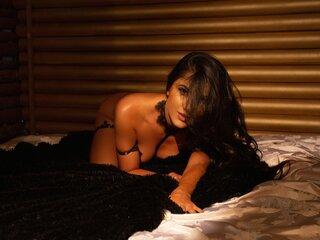 Lj livejasmin.com MarianaGrace