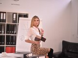 Webcam camshow MaryExupery
