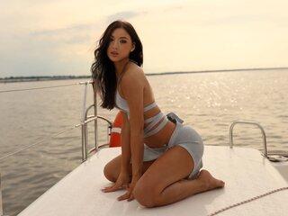 Naked xxx MeganRemi