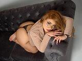 Livejasmin.com nude MelanieBrooks