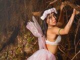 Livesex naked MelanieThorne