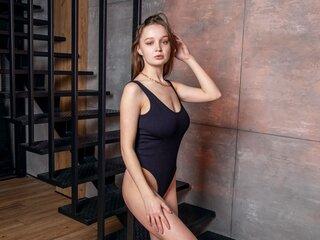 Anal naked MiokoSaito