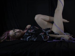 Jasmine video NadyaKolin