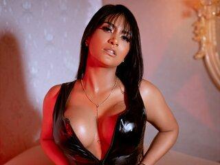 Jasmin livejasmin.com NaomiJensen