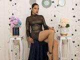 Pictures anal NaomiSouza