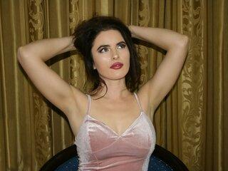 Live videos NataliaRaido