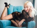 Amateur live NatalieBitton