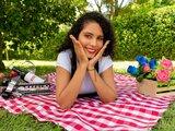 Livejasmin.com toy NatashaBecker