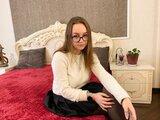Toy livejasmin.com OliviaBruce