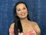 Pics videos PatriciaNavales